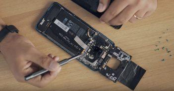 Redmi nos muestra el interior del Redmi Note 9 Pro con todo lujo de detalles. Noticias Xiaomi Adictos