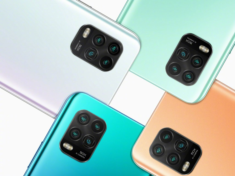 MIUI 12 ya tiene fecha de presentación oficial y además llegará junto al Xiaomi Mi 10 Lite. Noticias Xiaomi Adictos