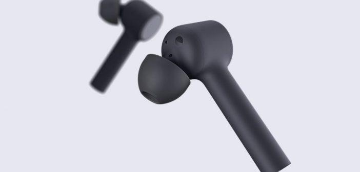 POCO lanzará sus propios auriculares inalámbricos de tipo in-ear. noticias Xiaomi Adictos