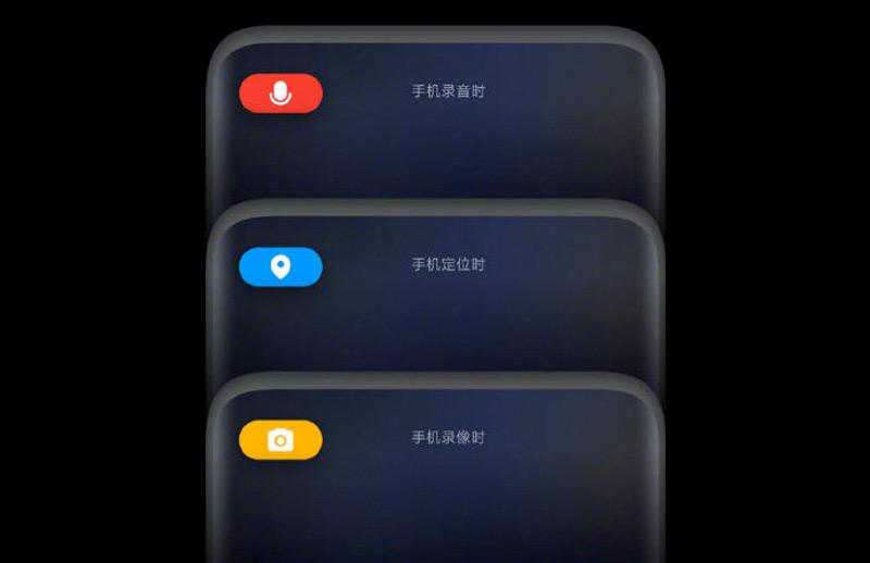 MIUI 12 novedades, fecha de lanzamiento, descarga, calendario, primeras betas. Noticias Xiaomi Adictos