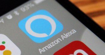 Cambiar asistente de voz Xiaomi Google por Alexa. Noticias Xiaomi Adictos