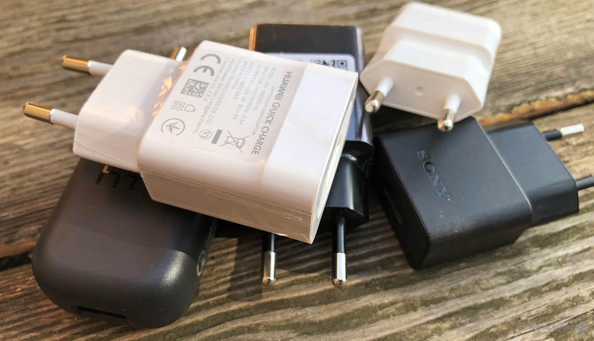 Cinco útiles concejos para cuidar la batería de tu Xiaomi