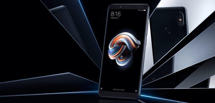 Xiaomi dará por finalizado en julio el programa beta de MIUI para 5 nuevos dispositivos. Noticias Xiaomi Adictos