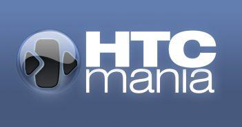 El reconocido foro HTCManía ha sido hackeado. Noticias Xiaomi Adictos
