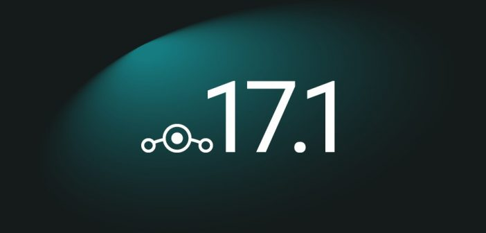 LineageOS 17.1 basado en Android 10 ya es oficial: estos son todos los Xiaomi compatibles. Noticias Xiaomi Adictos