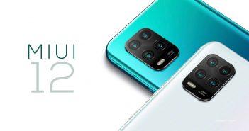 Xiaomi confirma que dispositivos recibirán la nueva cámara de MIUI 12 y cuando lo harán. Noticias Xiaomi Adictos
