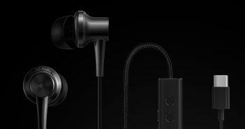 Qué auriculares Xiaomi comprar si lo que buscamos es la mejor calidad de sonido. Noticias Xiaomi Adictos