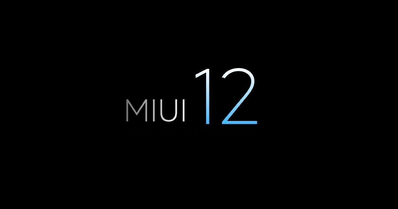 MIUI 12 noedades, fecha de lanzamiento, descarga, calendario, primeras betas. Noticias Xiaomi Adictos