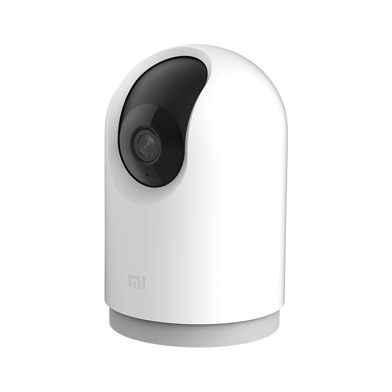 Nuevas Xiaomi Smart Camera 2K y Xiaomi Smart Camera Pro. Noticias Xiaomi Adictos