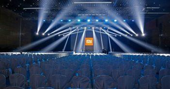 Dónde y a que hora ver en directo la presentación de los nuevos Redmi Note 9 y el Xiaomi Mi Note 10 Lite. Noticias Xiaomi Adictos