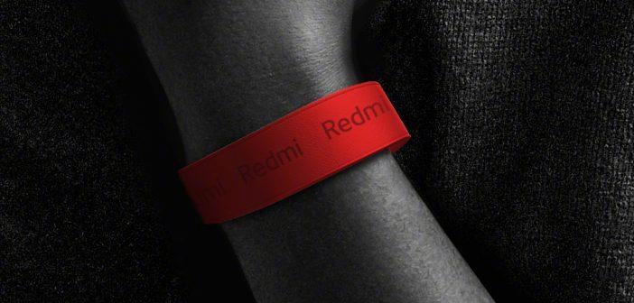 Ya es oficial, la nueva Redmi Band será presentada oficialmente este 3 de abril. Noticias Xiaomi Adictos