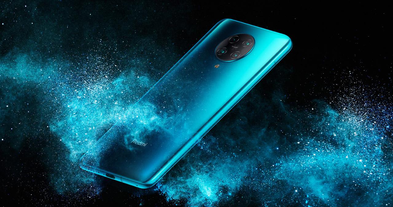 El Redmi K30 Pro Global también llegará en mayo y al parecer lo hará bajo la marca POCO. Noticias Xiaomi Adictos