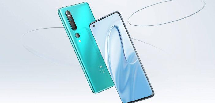 ¿Xiaomi Mi 10 o Mi 10 Pro? Te contamos sus diferencias y cual deberías comprar según tus necesidades. Noticias Xiaomi Adictos