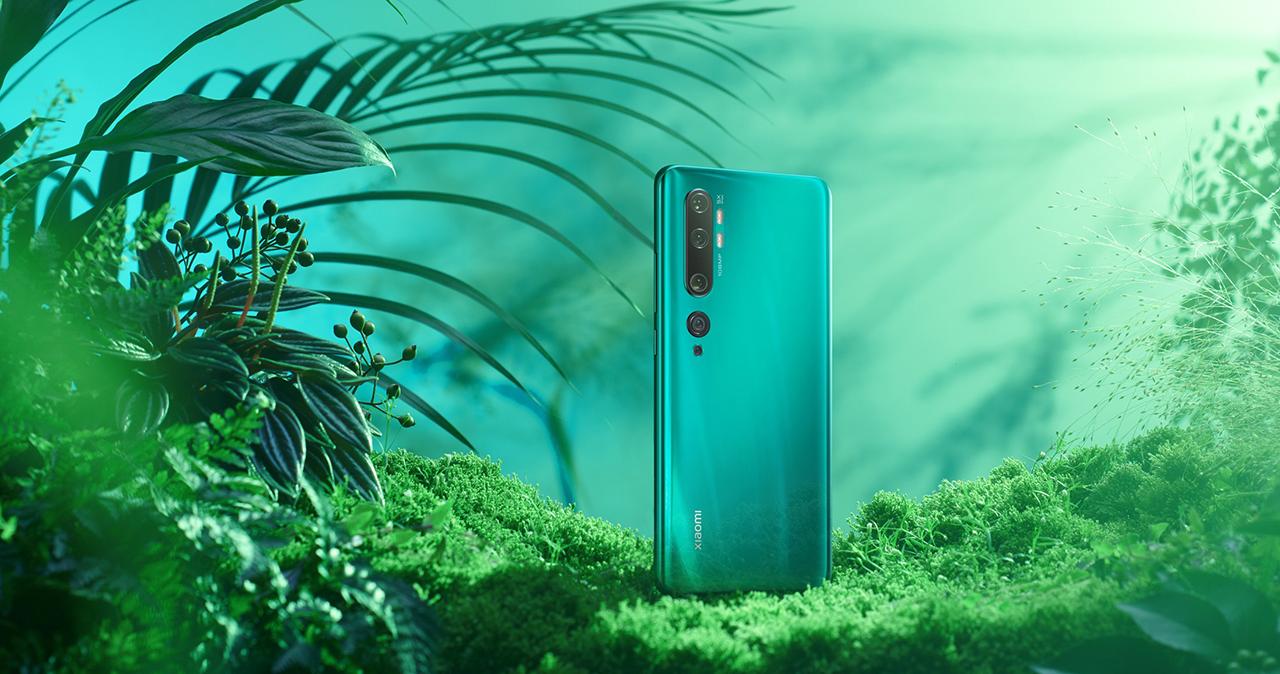 Aparecen los primeros rumores del Xiaomi CC10 Pro, modelo en el que se basaría el Xiaomi Mi Note 11. Noticias Xiaomi Adictos