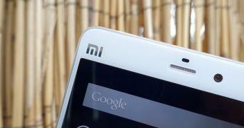 10 curiosidades sobre Xiaomi que probablemente no conocías. Noticias Xiaomi Adictos