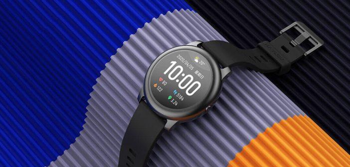 Haylou Solar caracter´siticas, especificaciones y precio. Noticias Xiaomi Adictos