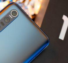 Xiaomi y Google se «burlan» de Huawei y de su dificultad para instalar la Google Play Store