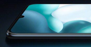 El nuevo Xiaomi Mi 10 Lite contará con una pantalla incluso mejor que la del Xiaomi Mi 10. Noticias Xiaomi Adictos