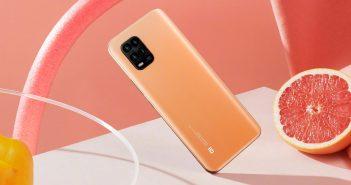 Xiaomi Mi A4: tan solo así podría lavar la mala imagen del último Android One de Xiaomi. Noticias Xiaomi Adictos