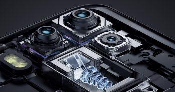 El Xiaomi Mi 10 Lite será el primer smartphone de Xiaomi en incluir un zoom óptico de tipo periscopio. Noticias Xiaomi Adictos