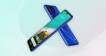 Xiaomi relanza de nuevo Android 10 para su Xiaomi Mi A3 junto a los parches seguridad de abril. Noticias Xiaomi Adictos