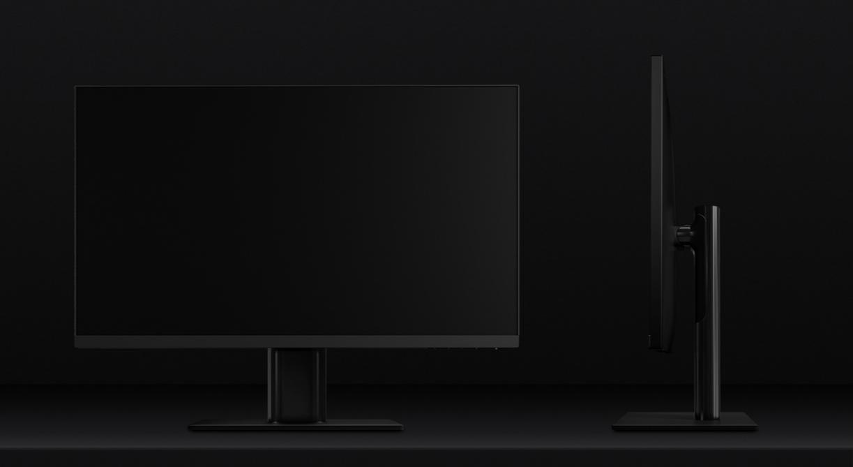 """Xiaomi lanza su nuevo Mi Display 1A, un monitor IPS de resolución 1080p y 23.8"""" que tan solo cuesta 80 euros. Noticias Xiaomi Adictos"""