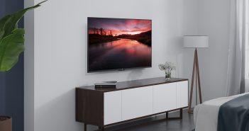 Xiaomi prepara su primer televisor OLED con tecnología Dolby Vision. Noticias Xiaomi Adictos