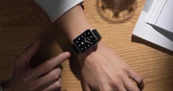 La versión Global del Xiaomi Mi Watch cada vez más cerca: la aplicación Xiaomi Wear se certifica en Europa