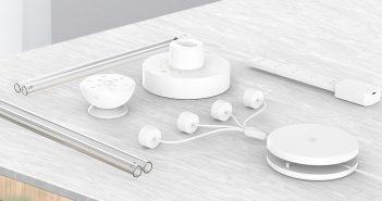 Xiaomi pone a la venta un completo pack con el que eliminar cualquier rastro de coronavirus. Noticias Xiaomi Adictos