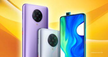 Sorteo Internacional de un POCO F2 Pro: consigue el nuevo Flagship Killer de Xiaomi totalmente gratis. Noticias Xiaomi Adictos