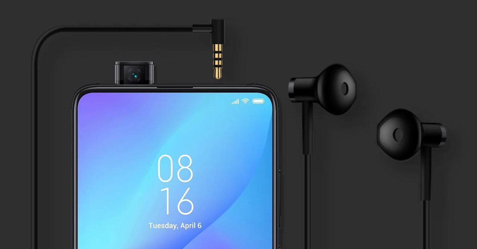 Deshabilitar el límite de volumen. Noticias Xiaomi Adictos