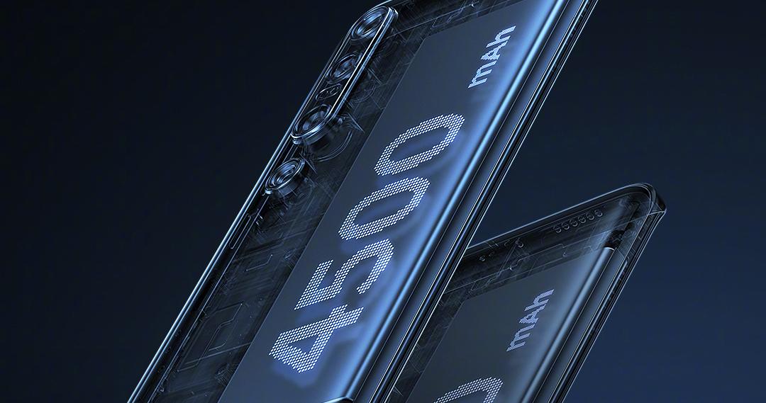 Xiaomi con más batería comprar actualmente. Noticias Xiaomi Adictos