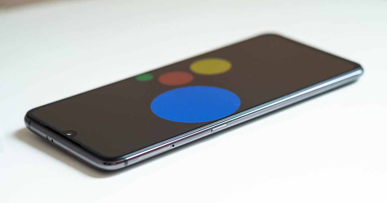configurar botones xiaomi invocar lanzar asistente de voz Google y Alexa. Noticias Xiaomi Adictos