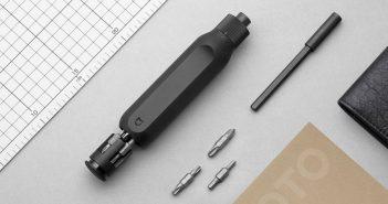 Comprar atornillador destornillador electrico Xiaomi. Noticias Xiaomi Adictos