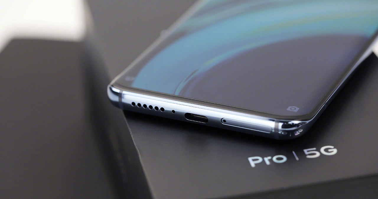 Xiaomi Mi 10 Pro, el android más potente del mercado Global e Internacional AnTuTu. Noticias Xiaomi Adictos
