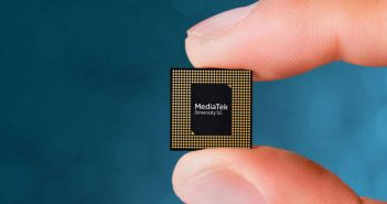 El MediaTek Dimensity 820 5G debutará en un nuevo dispositivo Xiaomi este 18 de mayo. Noticias Xiaomi Adictos