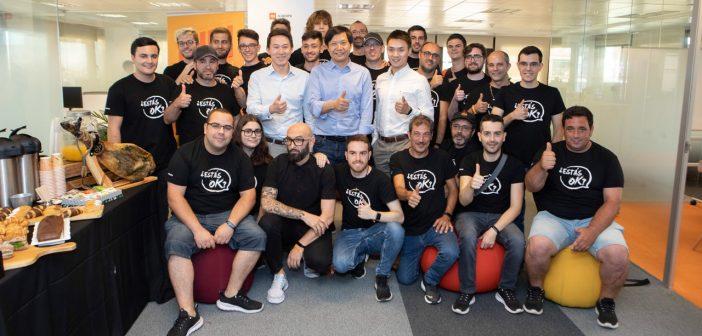 El staff de Mi Community España dimite: Xiaomi parece haber cambiado su trato con los Mi Fans. Noticias Xiaomi Adictos