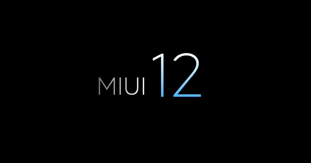 """Xiaomi da comienzo su nuevo programa Mi Pilot para MIUI 12 Global: pruebas todas sus novedades y conviértete en un """"beta tester"""""""
