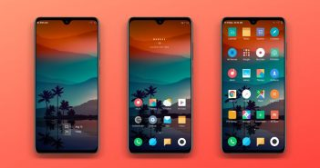Descargar temas Xiaomi. Noticias Xiaomi Adictos