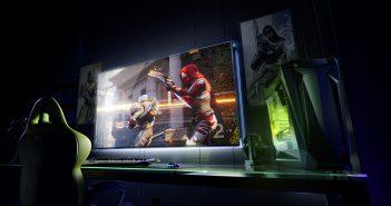 Se filtra el listado de los nuevos monitores que Xiaomi y Redmi lanzarán en los próximos meses
