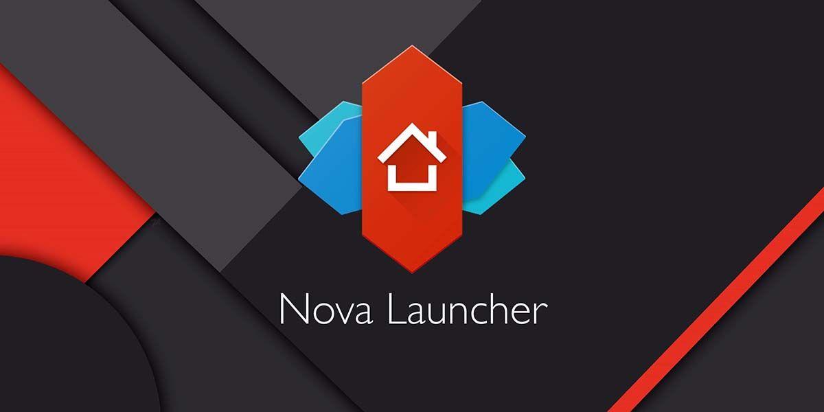 Estos son los mejores launcher que puedes instalar en tu Xiaomi