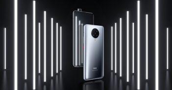 Comprar poco f2 pro desde españa en oferta. Noticias Xiaomi Adictos