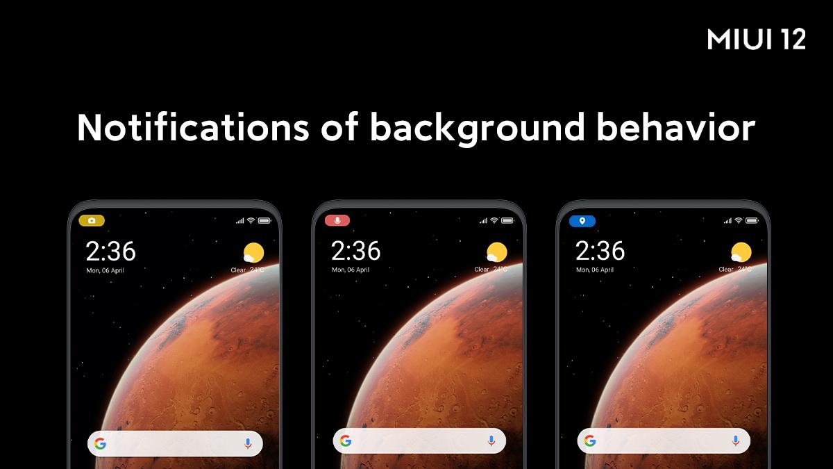 MIUI 12 Global ya es oficial: qué móviles Xiaomi se actualizarán y en que fecha lo harán. Noticias Xiaomi Adictos