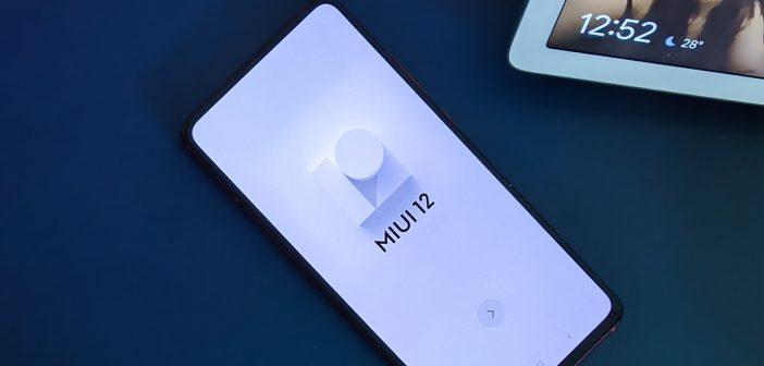 Esta opción oculta de MIUI te permitirá recibir las nuevas actualizaciones mucho antes que el resto. Noticias Xiaomi Adictos