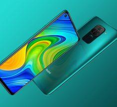 Así es el nuevo Redmi 10X 4G, un económico smartphone que para «sorpresa» ya conocíamos