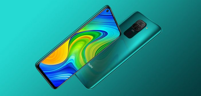 Así es el nuevo Redmi 10X 4G, un económico smartphone que para sorpresa ya conocíamos. Noticias Xiaomi Adictos