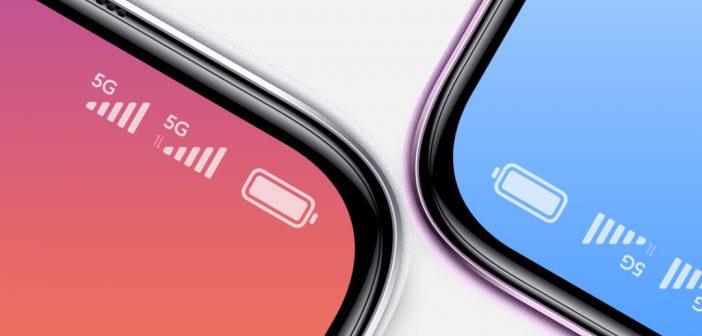 El Redmi 10X contará con pantalla AMOLED y una conexión 5G nunca antes vista. Noticias Xiaomi Adictos
