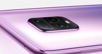 El Redmi 10X Pro existe y será todo un éxito de ventas: cámara con OIS y zoom de 30X