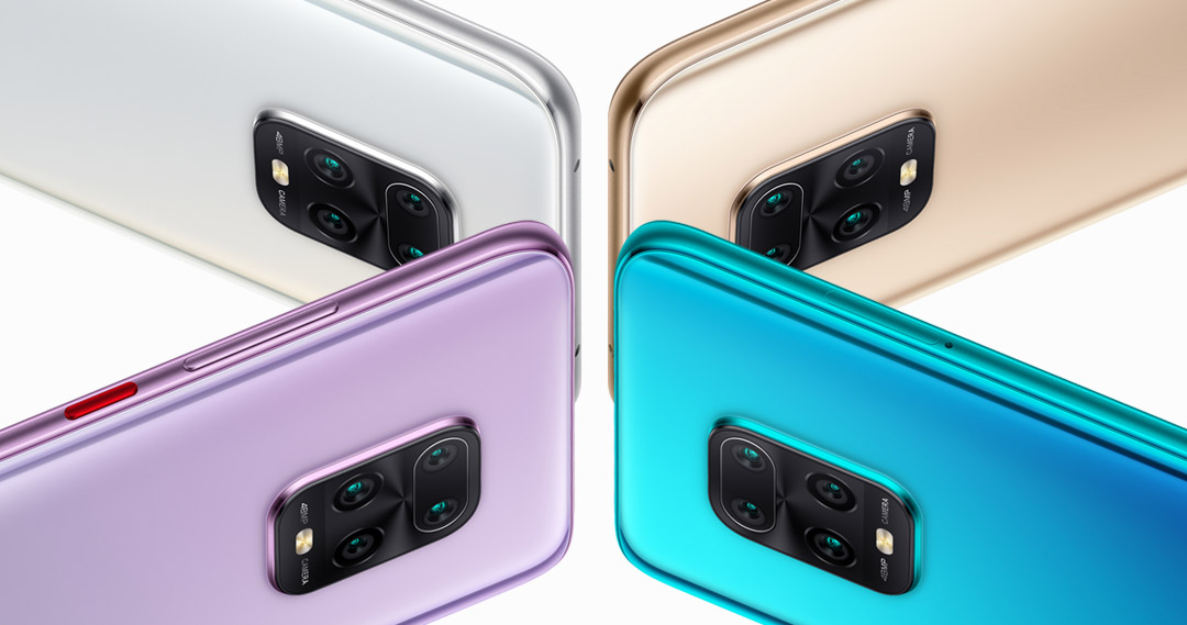 El nuevo Redmi 10X ya tiene fecha de presentación y debutará junto al MediaTek Dimensity 820. Noticias Xiaomi Adictos