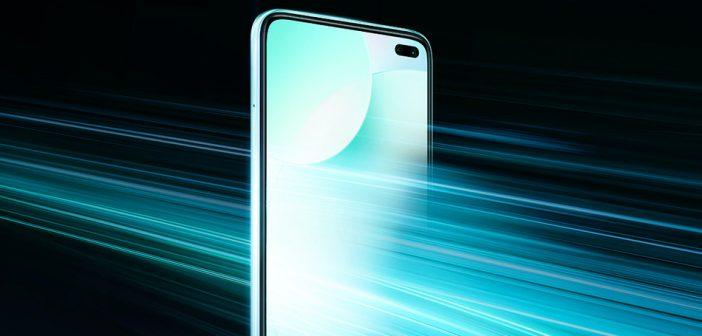 Nuevo Redmi K30 Extreme Edition: el primer smartphone en equipar el Snapdragon 768G características. Noticias Xiaomi Adictos